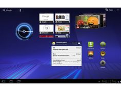 Android 3.0 preview SDK released to developers   Google has released a preview of its Android 3.0 SDK, allowing developers to get an early peek at the new tablet-friendly platform. Buying advice from the leading technology site