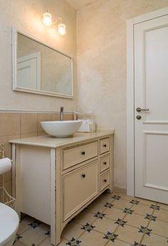 חדרי אמבטיה כפריים תמונות - חיפוש ב-Google
