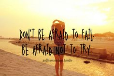 life quotes for teens | teen life quotes | Tumblr