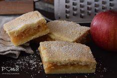 vůně kávy a pastelek: Jablečný koláč na plech Cornbread, Ethnic Recipes, Food, Millet Bread, Essen, Meals, Yemek, Corn Bread, Eten