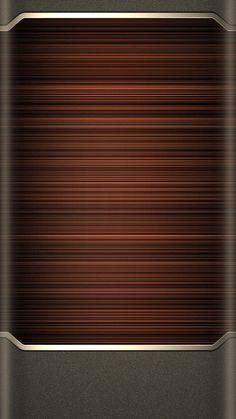 Sleek S8 Wallpaper, Dark Phone Wallpapers, Abstract Iphone Wallpaper, Phone Wallpaper Images, Supreme Wallpaper, Apple Wallpaper Iphone, Brown Wallpaper, Luxury Wallpaper, Cellphone Wallpaper