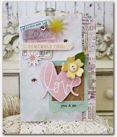 Emma's Paperie: July Sketch Challenge by Melissa Phillips