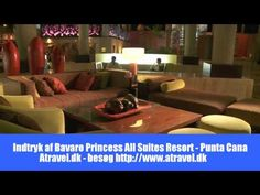 Indtryk af Bavaro Princess All Suites Resort - Punta Cana - https://www.youtube.com/watch?v=4v_FByc2RnU&list=PLn-9kVtY-FW6J59eAxwQ9sEV7OH7dfAHf&index=1YouTube