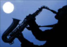 Jazz & Blues By the Bay is a summertime tradition in Sausalito celebrating local musicians and chefs.