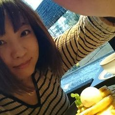 Voice Actress Rie Yamaguchi Retires From Voice Acting     Has appeared in Is This a Zombie?, Elementhunters, Freezing ,Kamisama Dolls         Voice actress Rie Yamaguchi announced on her official blog on ... Check more at http://animelover.pw/voice-actress-rie-yamaguchi-retires-from-voice-acting/