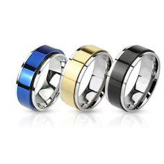 Ring Set Two Toned Spinner Bands Stainless Steel Rings - ... https://www.amazon.ca/dp/B00HMA56K0/ref=cm_sw_r_pi_dp_U_x_jbRGAb3JF45JC