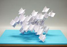 ギャラリー | 金沢美大受験予備校 ルネッサンス Word Drawings, Paper Architecture, Cardboard Sculpture, Conceptual Design, Higher Design, High Art, Teaching Art, Wood Wall Art, Artist Art