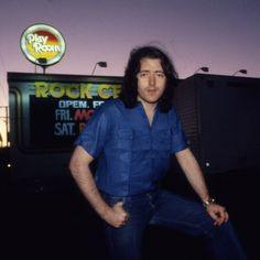 Rory Gallagher, That One Person, Light Of My Life, Blues, Men Casual, Youtube, Rock, Stone, Casual Male Fashion