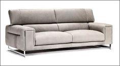 sofa detail - Google 搜索