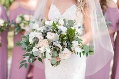 Pretty florals make our hearts happy