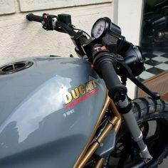 Ducati Monster 600 | FINN.no Ducati Monster 600, Ducati Monster Custom, Honda Motorcycles, Vintage Motorcycles, Womens Motorcycle Helmets, Motorcycle Girls, Ducati 750, Porsche, Audi