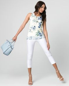 Le Chateau Canada Outlet Flash Sale: Dresses Starting At $20  Save Extra 10% Off Sitewide With Promo Code http://www.lavahotdeals.com/ca/cheap/le-chateau-canada-outlet-flash-sale-dresses-starting/190605?utm_source=pinterest&utm_medium=rss&utm_campaign=at_lavahotdeals