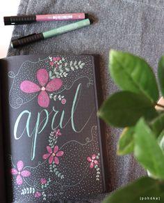 Kedvencek a hónapban – retró fotók, virágminta, hajpánt és scone – | pohóka | Flower