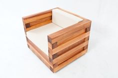 Woodworking Projects That Sell | BC Wood Member Spotlight: Mario Sabjlak Design