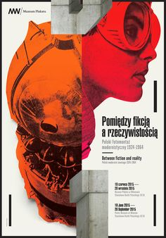Krzysztof Iwanski - Between Fiction and Reality
