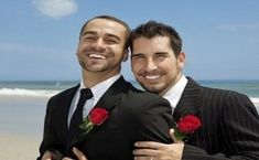 Spell To Make Someone Love You Deeply - Love Attraction Spells Gay Couple, Love Spell Chant, Easy Love Spells, Premarital Counseling, Foreplay, Gay Men, Psychic Readings, Lesbian, Wedding Photos