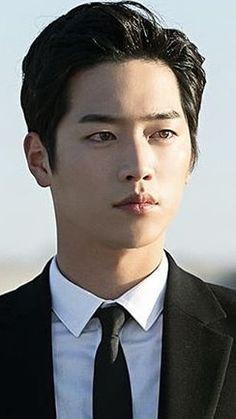 ❤❤ Gong Seung Yeon, Seung Hwan, Jung Yong Hwa, Seo Kang Jun, Seo Joon, Korean Celebrities, Korean Actors, Dramas, Seo Kang Joon Wallpaper