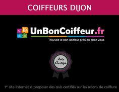 Coiffeurs Dijon