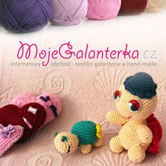 ToteBag Cordy alias taška do ruky – Krampolinka Crochet Mask, Crochet Baby Boots, Crochet Amigurumi Free Patterns, Crochet Unicorn, Booties Crochet, Free Crochet, Half Double Crochet, Single Crochet, Turtle Pattern