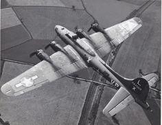 B-17.
