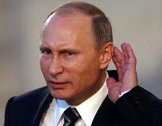 """Шеф Пентагона: Русија жели да уништи светски поредак  Министар одбране САД Ештон Картер изјавио је да Русија жели да уништи постојећи светски поредак. """"Без обзира на напредак који смо постигли после завршетка Хладног рата, акције Русије у последњих неколико го"""