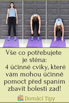 Victoria Secret, Workout, Fitness, Diet, Work Out, Victoria Secrets, Exercises