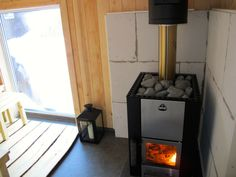 Stove, Home Appliances, Wood, House Appliances, Range, Woodwind Instrument, Timber Wood, Appliances, Trees