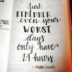 #quotedJune2016 Day 6- #Remember #quotedchallenge #quoted #mylifeinquotes#handwriting #bujo #quotes #bulletjournal #bujojunkies #plannerchallenge#cursive #bujolove #handlettered #bulletjournaling #plannerlove #planner#planneraddict #plannernerds #plannercommunity #bulletjournaljunkies #bulletjournalchallenge