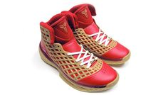 1afdb94a936 Kicks Deals – Official Website 15 Forgotten NBA All-Star Sneakers That Were  Awesome -