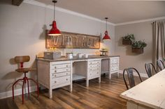 Foto | Fixer Upper con Chip di HGTV e Joanna Gaines | HGTV