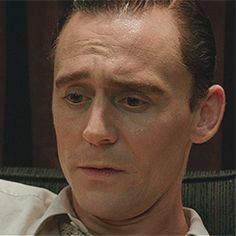 """""""You'll toss around/ And call my name/ You'll walk the floor/ The way I do/ Your cheatin' heart/ Will tell on you"""" (Hank Willimas, Your Cheatin' Heart, I Saw The Light, Tom Hiddleston, Burns, Toms, Floor, Heart, Pavement, Boden, Flooring"""