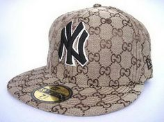 15 Best Gucci hats - Brand new era hats images in 2014