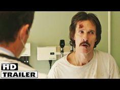 Dallas Buyers Club Trailer 2014 Español - YouTube