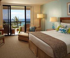 Hawaii Hotels | Photo Gallery | Turtle Bay Resort, Oahu