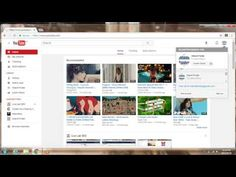 How to check if Your YouTube Ads are Monetized... Make Money Online, How To Make Money, Business Entrepreneur, You Youtube, Search Engine Optimization, Startups, Create Yourself, Seo, Web Design