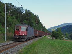 Trains, Swiss Railways, Locomotive, Transportation, Pictures, Switzerland, Photos, Photo Illustration, Locs