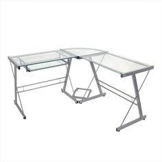 Office Depot Reception Desk Home Furniture Set Check More At Http Michael Malarkey Pinterest