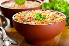 Recipes – Gutbliss Paleo, Keto, Whole Food Recipes, Healthy Recipes, Nutritional Value, Lentil Soup, Plant Based Recipes, Lentils, Fried Rice