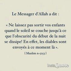 Muslim 5253