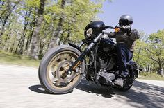 Shawn Camp Insurance Agency, Inc. offers affordable motorcycle insurance in Killeen, TX. The clients can choose an insurance policy based on their specific requirements and budget. To request a quote for motorcycle insurance in Killeen, visit http://www.shawncampinsurance.com