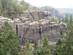 Elbsandsteingebirge, Bad Schandau Fotos- Sehenswürdigkeit Aufnahmen - TripAdvisor