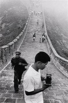 Chine, 1971
