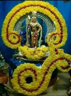 Om Kartikeya Om Namah Shivaya, Ganesh Lord, Lord Shiva, Ganesha, Tulsi Plant, Shiva Songs, Lord Murugan Wallpapers, Decoration For Ganpati, Pooja Room Design