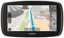 "[$64.95 save 64%] TomTom GO 60S 6"" Portable Vehicle 3D GPS w/ Lifetime Maps & Traffic -1FC6.019.00 #LavaHot http://www.lavahotdeals.com/us/cheap/tomtom-60s-6-portable-vehicle-3d-gps-lifetime/171007?utm_source=pinterest&utm_medium=rss&utm_campaign=at_lavahotdealsus"
