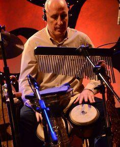 CLASES DE PERCUSION - MARIO IPUCHE  Clases de Percusión ofrecidas por Mario Ipuche,  ..  http://montevideo-city.evisos.com.uy/clases-de-percusion-mario-ipuche-1-id-269196