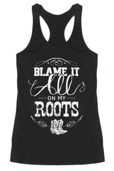 79af6bd51a993 The perfect tank for all of your summer country concerts