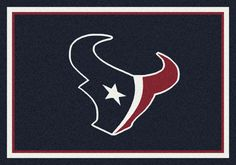 Houston Texans - NFL Team Spirit