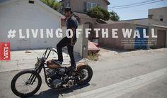 livingoffthewall.vans.com