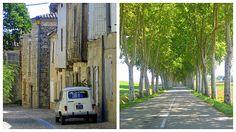 Gascony, France