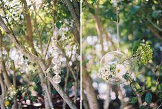Rustic Florida Wedding: Taylor + Michael | Green Wedding Shoes Wedding Blog | Wedding Trends for Stylish + Creative Brides